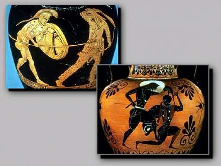 Картинки на аву с надписью борец